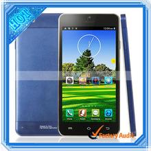 Para haipai x3sw 1+4gb quad- procesador de núcleo android 5.0 hong kong teléfono celular de los precios
