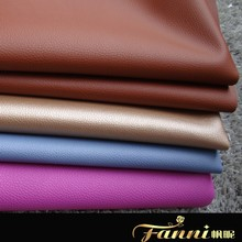 car seat imitation leather/car seat leather raw material/PVC raw material for car seat