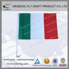 Quality best-Selling national world country car flag