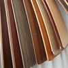 PVC/ABS/3D/Melamine edgebanding for your furniture design