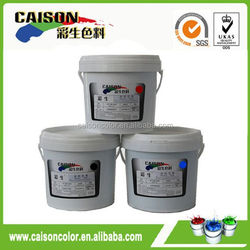 Hot selling textile auxiliaries chemical binder