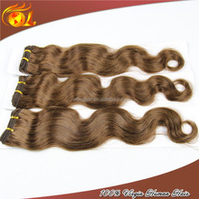 China Professional Manufacturer Aliexpress Cheap Virgin Brazilian Hair Weaving For Charming Women