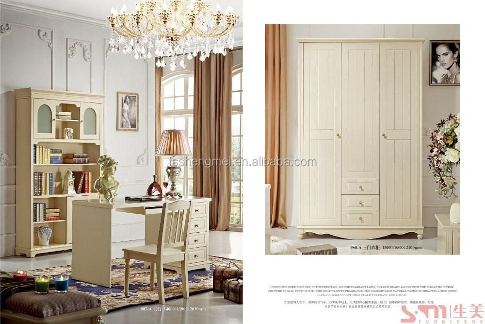 simple design beige color buy adult bedroom sets adult bedroom sets