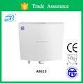 Plástico ultrafino autoclismos, wc tanque de água( a8015)