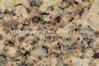 Professianl granite factory cheap granite tile red floor of superior quality