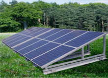 10kw chinese solar panels for sale/10kw home solar systems,10kw grid tied home solar systems,solar power systems
