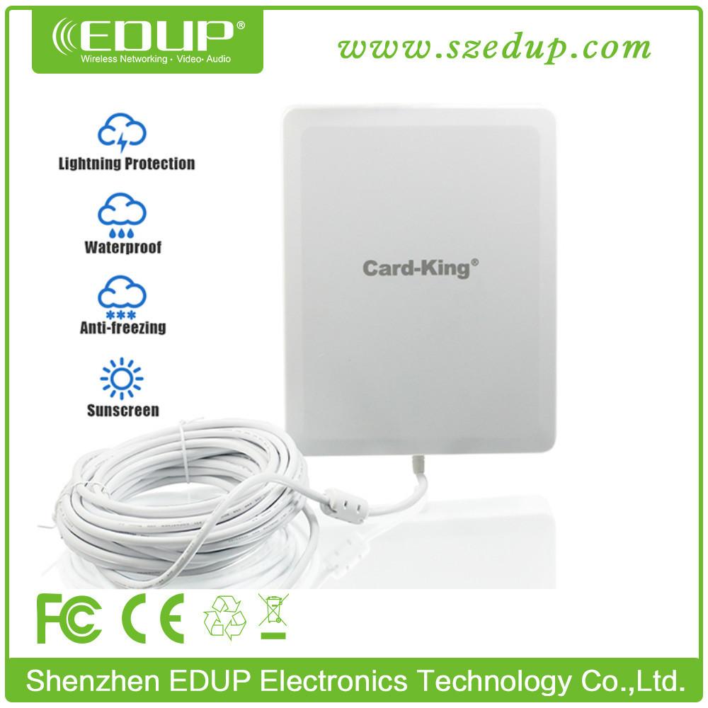ralink 3070 usb wifi adapter.jpg