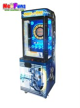 hot-selling prize game machine/Crack The Code /Amusement game machine Crack Code
