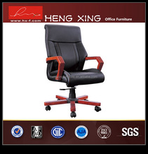 Office Furniture Executive Secretary Chair