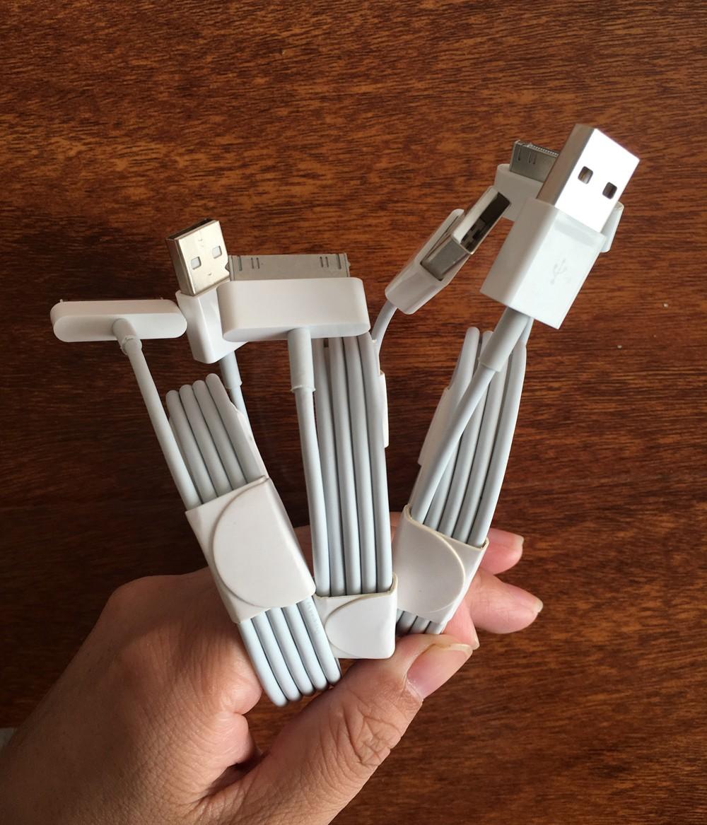 30pin usb cable.jpg