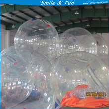 Water ball by factory made in China
