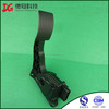 Accelerator Pedal For Toyota Car Spare Parts for Dongfeng Accelerator Pedal