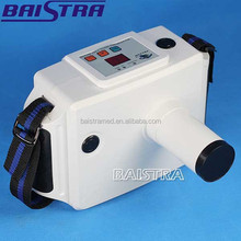 Dental equipment digital panoramic portable dental x-ray BLX-8