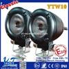 Energy-saving 1080 lumen auto motorcycle 10W mini 1080 lumen auto motorcycle