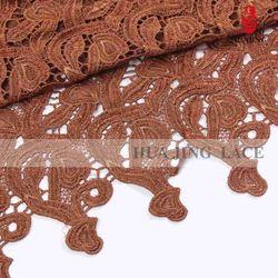 Customizable Lowest Price Sofa Fabric Samples