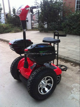 2015 new products! 500Watts 4 Wheel Electric Scooter with golf frame,golf carrier, ES-002TsG