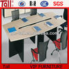2013 new modern conference table