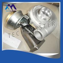 PF6/PF6TAB Engine Turbocharger TD4502 Turbo 466559-5020S