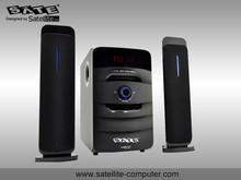 SATE- usb speaker (AS-901BL)