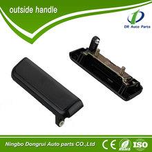 Fully stocked factory supply ckd pneumatic regulating valve for your beloved car
