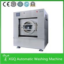 gettoni indumento grande capacità lavatrice