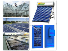 3mm-4mm solar panel tempered glass with cheap price/ photovoltaic glass