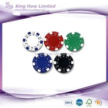 zynga poker chips for sale,chips poker,jack daniels poker chips set,poker king chips,poker chips ceramic