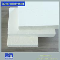 Ceramic fiber board price