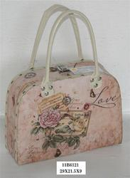 unique design wholesale handbag china for storage