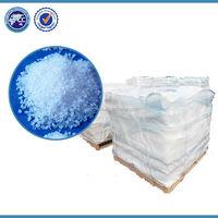 Sodium Saccharine CAS NO:128-44-9