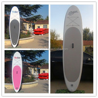 sup board made in china/stand up paddle inflatable /inflatable cocacola surfboard