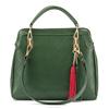 2015 High quality PU ladies handbag