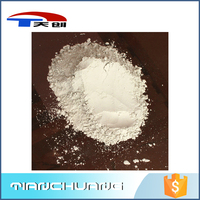 Factory supply low price calcium hydroxide made in china