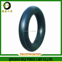 motorcycle inner tubes for tyre 3.00-18 in china