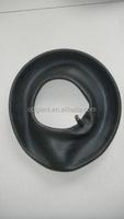 tyre inner tube 3.00-4 for wheel barrow tyre