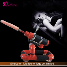 2014 Hot Sale sex shop sex machine withsex toy lahore pakistan