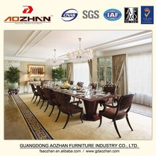 2015 Modern Chair Used Dining Room Furniture for Sale ,AZ-GGZZ-0050