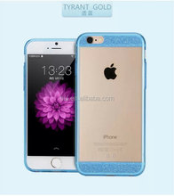 Newest 2015 cell phone accessory for iphone 5 case cheap mobile phone case for iphone 6
