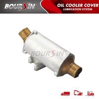 scania truck SC112/113 oil cooler 1368736 350061 528211