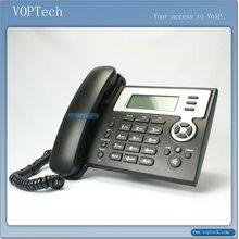 New!!!Super low price telephone ip phone.Poe optional, RJ45