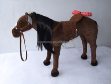 best hot toys for 2015 christmas gift ride on horse toys