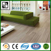 High Quality Gym Room PVC Wood Flooring