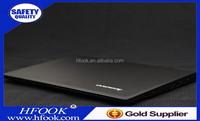 Big Sale Original Lenovo V4400u-IFI Intel Core i5 4200 1.6 GHZ 4GB/500GB+16GB SSD 1366x768 14 Inches Lenovo Laptop