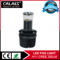 Best Selling peugeot 206 headlight High Quality H11 9005 9006 Auto led fog lamp lights