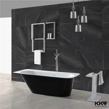 Modern square freestanding bathtub,walk in bath tubs