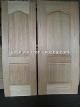 door skin/wood veneer door skin design/wooden door