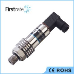 FST800-216 Hot sale best price for High temperature Pressure Transmitters, High temperature pressure transmitters factory supply