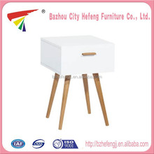 Chinese products wholesale multi drawer cabinet