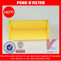Hot Sale Oil Filter For Volvo Parts 06D 115 466