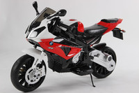 kids mini electric motorcycles product to import in italy S1000RR kids ride on car